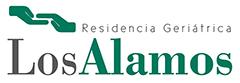 Residencia Geriátrica Los Alamos